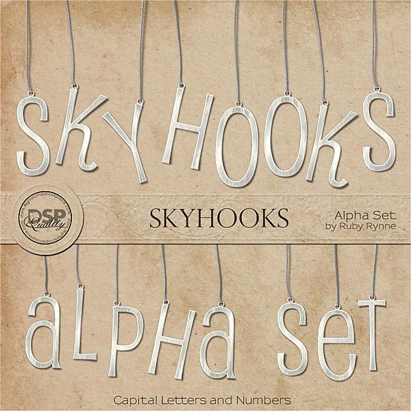 76_a_skyhooks