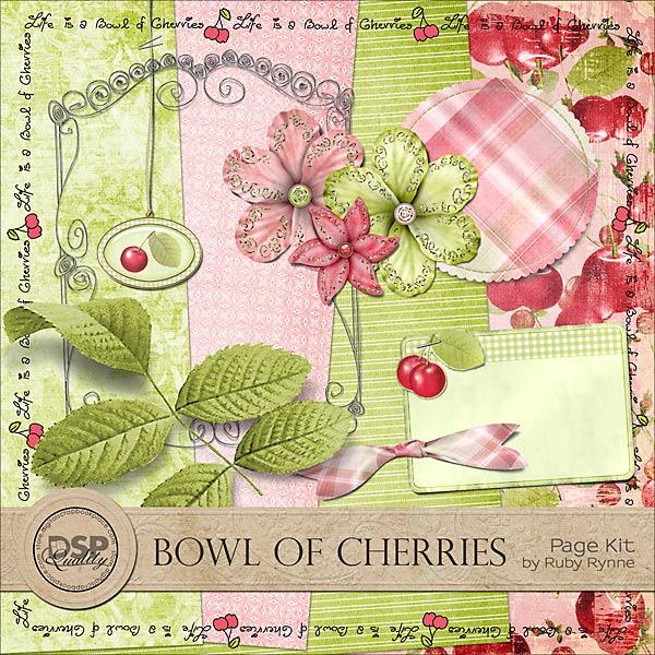 76_k_bowlcherries